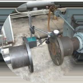 東興機械工業の仕事のイメージ1